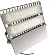 飞利浦BVP382 LED投光灯图片