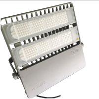 飞利浦BVP382 LED投光灯120W/150W/200W高杆专用灯