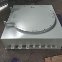 BXJ51-10/24防爆接线盒,防爆接线盒厂家