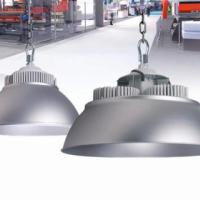 上海亚明GC410 LED天棚灯60W 90W 120W 150W 200W 400W批发价