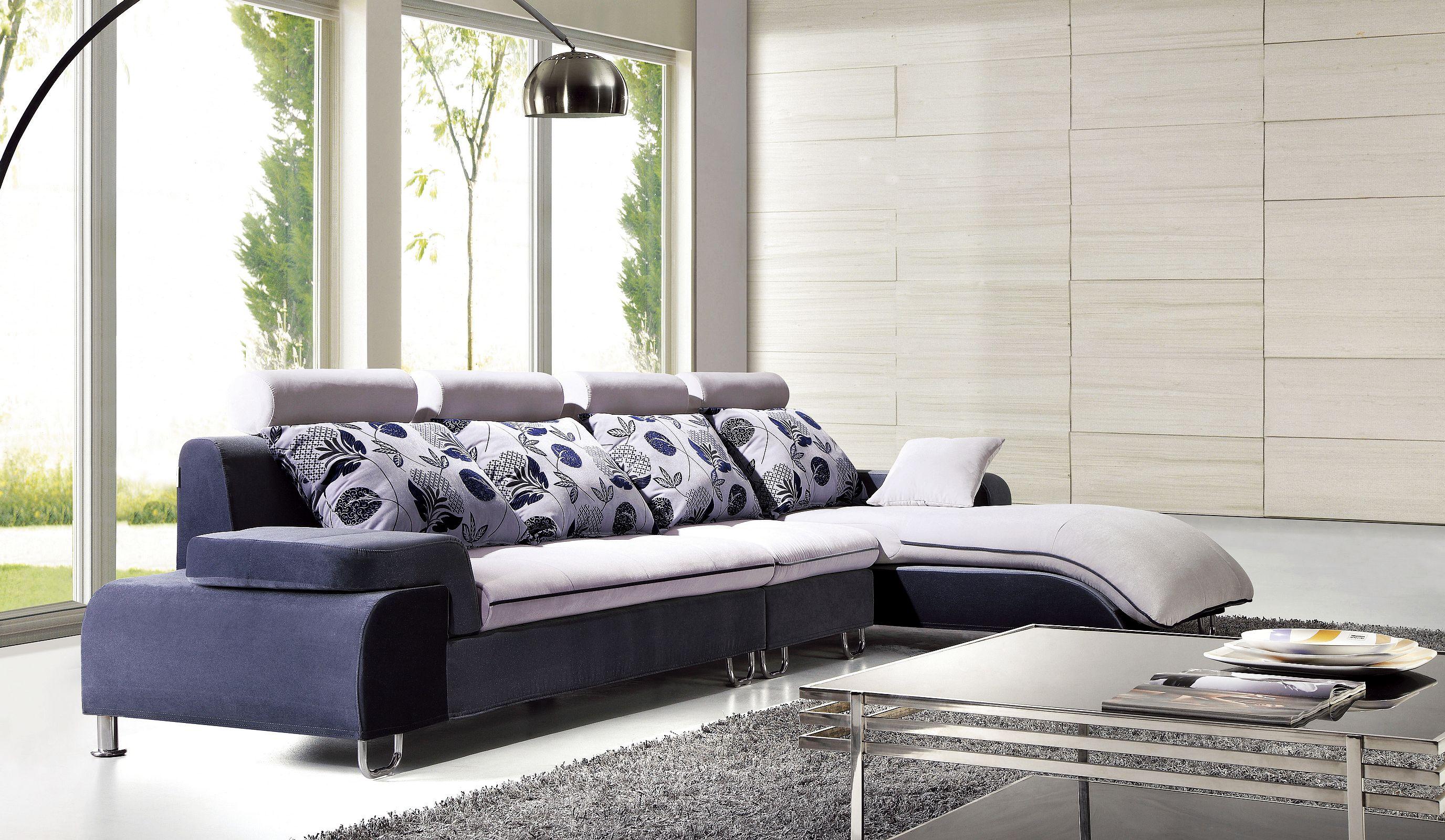 订做 休闲沙发,酒店沙发,办公沙发,简易沙发,客厅沙发