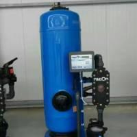 铜银离子净水设备铜银离子消毒设备