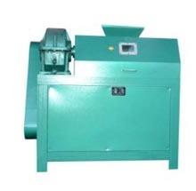 有机肥翻抛机厂家简述我们在不实用机器的时候该如何保护图片