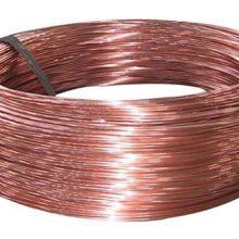 优质高纯铜线,铜棒,铜箔,铜带,铜颗粒,欢迎联系订购批发