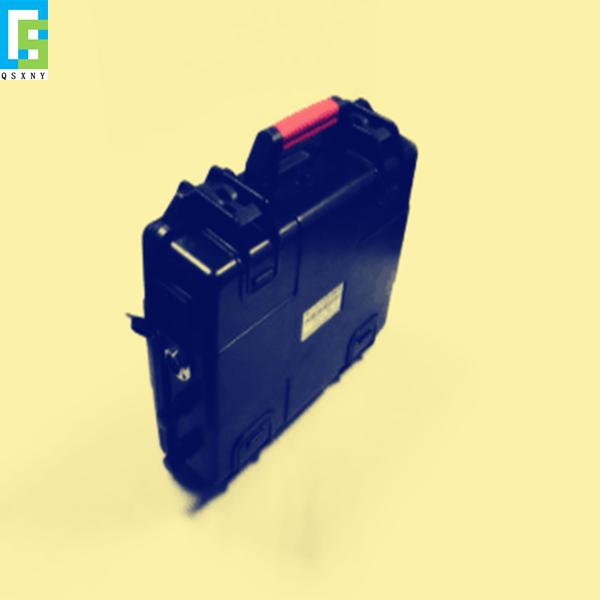 便携式低温动力锂电池组销售