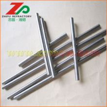 焊接铌管 铌管批发 定制铌管 铌管厂家直销