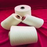 腈纶纱21s 强度高 可混纺 合股 染色 漂白