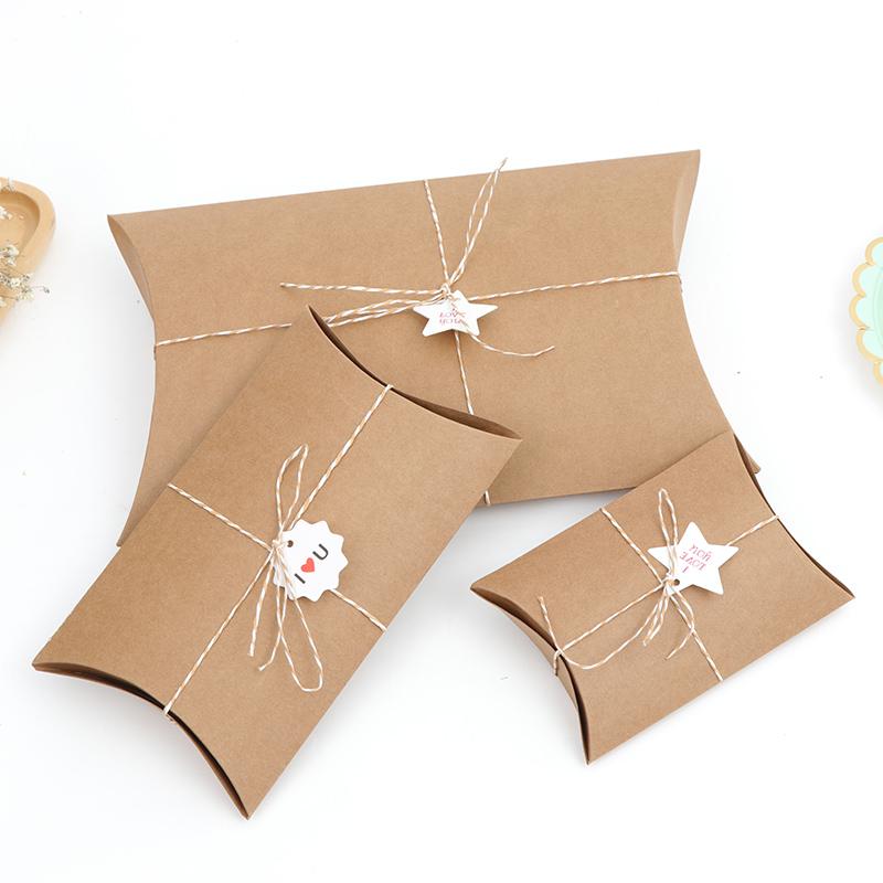 包装盒包装盒子包装盒厂家批发瓦楞纸包装盒卡通糖果礼品盒现货礼品盒盒定做 瓦楞纸包装盒子 瓦楞材料包装盒