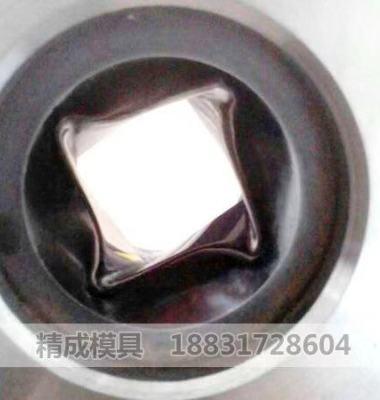 高聚晶模具图片/高聚晶模具样板图 (2)