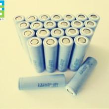LED帕灯锂电池厂家 草坪灯锂电池厂家 11.1V-2A LED帕灯锂电池批发