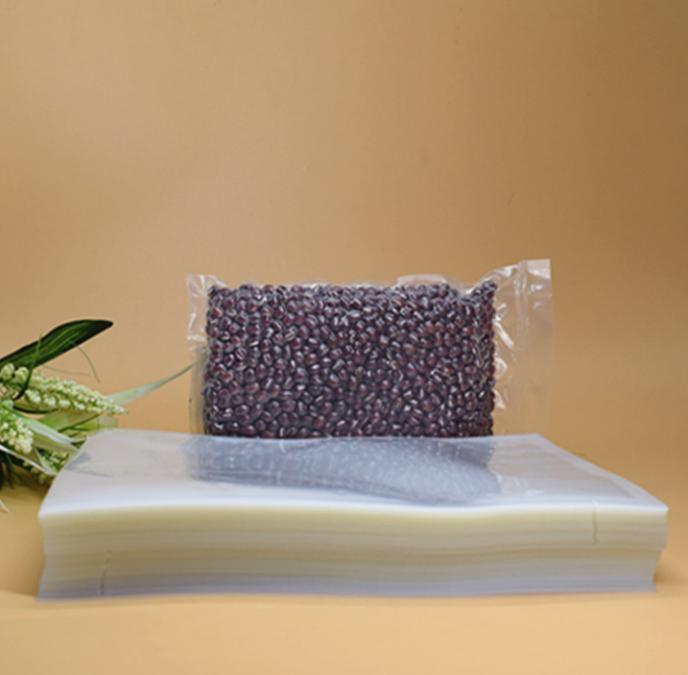 AA级60cmx80cm超大号透明食品袋 尼龙真空袋20丝特厚10个价包邮