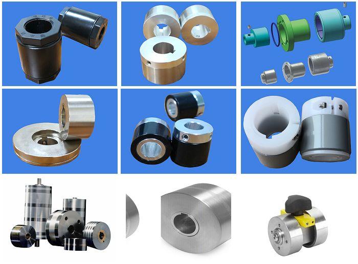 平面磁力轮各型号传动成本报价,垂直传动磁力齿轮厂家