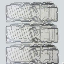 导电油墨 柔性超低电阻型导电碳浆 导电碳油墨8082
