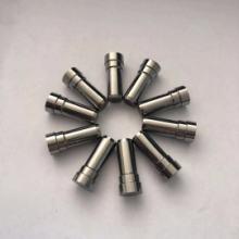 硬质合金冲棒冲针 钨钢冲头冲针定做 精密配件 抛光耐磨