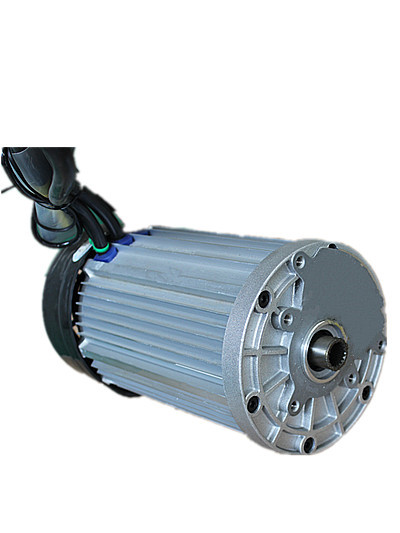 交流异步普通款电机大功率电机风机 交流异步普通款电机大功率电机风机