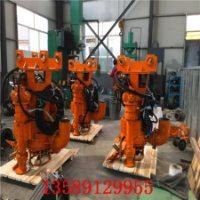 挖掘机抽取高浓度清淤泵 渣浆泵
