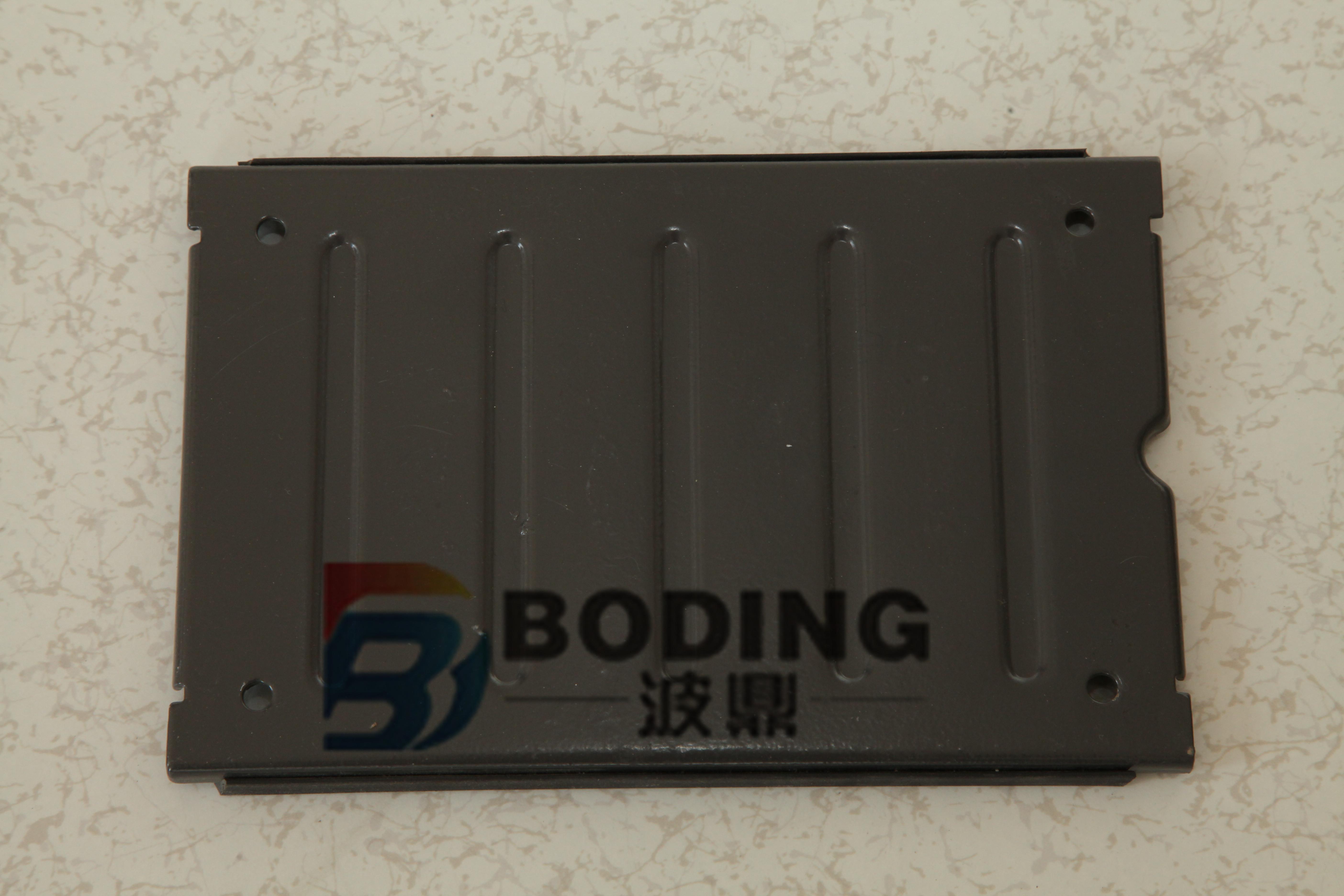郑州网络地板 网络地板安装