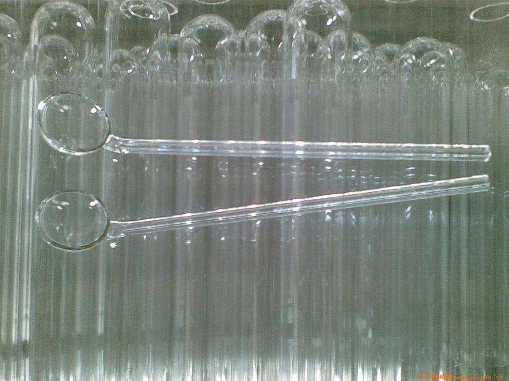 耐高温环形拍透明耐酸冷凝管U形管可定做厂家直销,北京U形管厂家批发,专业加工生产U形管厂家