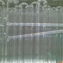 耐高温环形拍透明耐酸冷凝管U形管可定做厂家直销,北京U形管厂家批发,专业加工生产U形管厂家批发