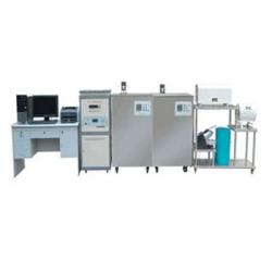 河南热工检定系统成套生产