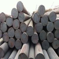 冷拉圆钢价格 20#冷拉圆钢 45#冷拉圆钢 40cr冷拉圆钢 Q235冷拉圆钢 圆钢生产厂家