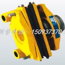 供应 ADH60-ADH90-ADH120液压直动制动器 ADH盘式制动器