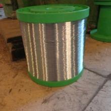 0.13mm不锈钢丝生产钢丝球