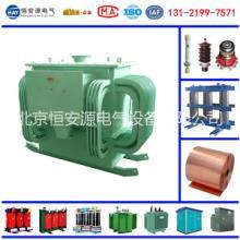 矿用变压器   10/0.4KV级KS9-63KVA型矿用变压器批发