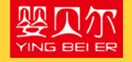 广州圣贝婴儿用品有限公司