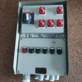 防爆照明(动力)配电箱 防爆配电箱