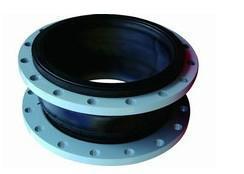 厂家生产 耐油90度橡胶接头