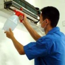 深圳市区空调安装公司电话,龙岗空调安装公司电话,罗湖空调安装价格,深圳空调拆装公司图片