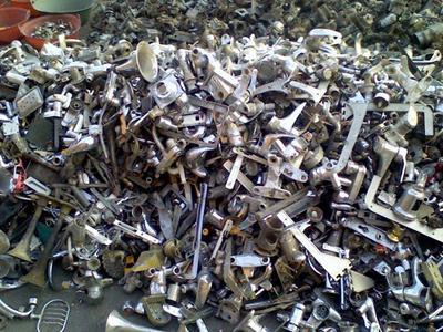广州钢材回收价格 广州钢材回收厂联系方式 广州钢材回收联系电话 广州钢材回收哪家价格高 广东钢材回收站地址 广州钢材回