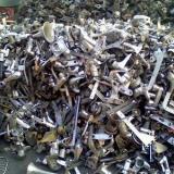 中山钢材回收价格中山钢材回收厂联系方式 中山钢材回收厂地址 中山钢材回收厂家 中山钢材回收
