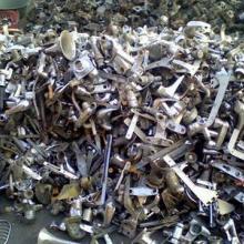 中山钢材回收价格中山钢材回收厂联系方式 中山钢材回收厂地址 中山钢材回收厂家 中山钢材回收批发