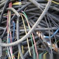 珠海铁皮废料回收厂家 珠海铁皮废料回收站珠,海铁皮废料回收哪家好,珠海铁皮废料回收 钢管回收 珠海铁皮废料回收