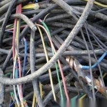 江门铜管回收厂 江门铜管回收  江门铜管回收厂 江门铜管五金回收
