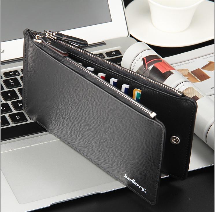 卡包钥匙包 供应男士卡包 多功能卡包 男士卡包价格