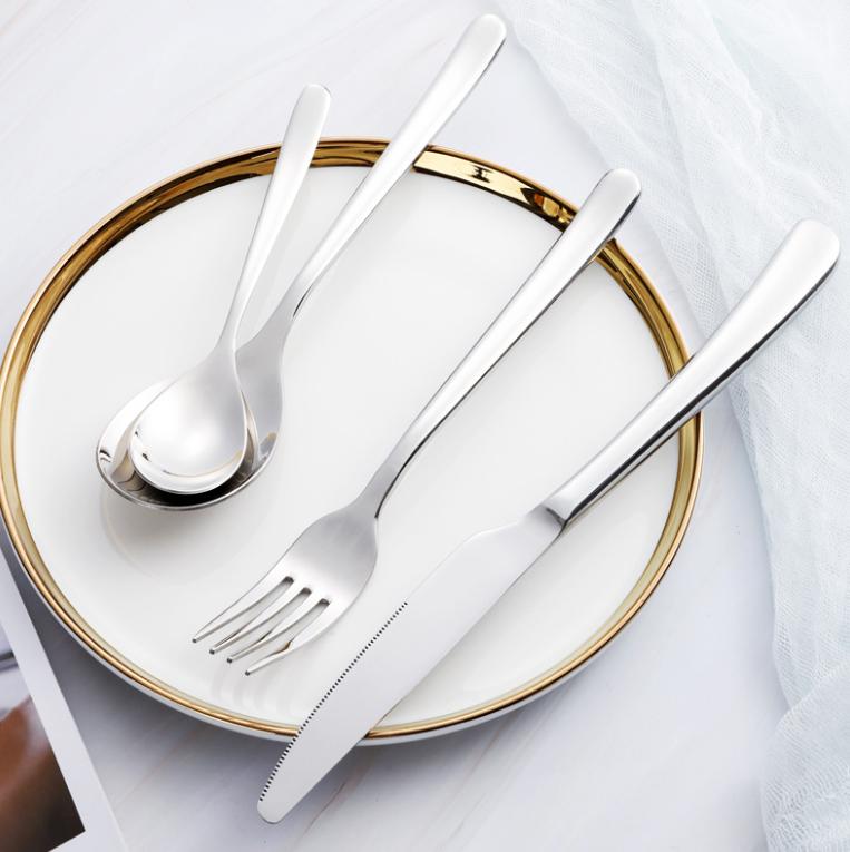 餐具套装 广东餐具套装报价 广东餐具套装那家好 广东餐具套装直销 广东餐具套装批发