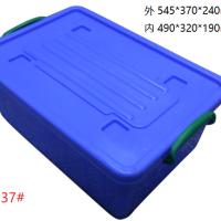 新疆塑料餐具消毒箱