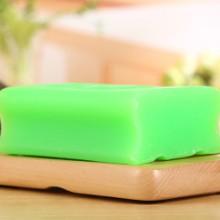 洗衣皂优质 生产厂家