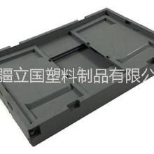阿勒泰塑料物流箱厂家-电话-价格批发