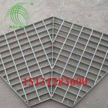 异型钢格板 异型钢格板特殊钢格板批发