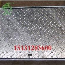 复合钢格板具体介绍  复合钢格板应用广泛批发