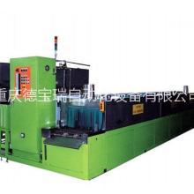 重庆通过式超声波高压喷淋清洗机