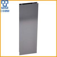 不锈钢拉丝铝板 广东铝板厂家专业生产 价格优惠