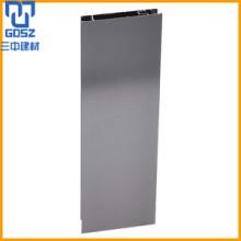 仿青古铜拉丝铝板 拉丝铝板的工艺 广东厂家直销批发