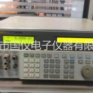 租售Fluke5520A多功能仪图片