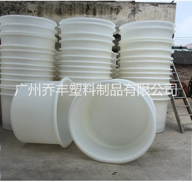 番禺乔丰塑料供应 PE化工圆桶 泡椒化工圆桶厂家直销量大从优