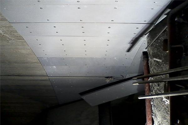 供应煤仓衬板 抗冲击耐磨溜槽PE衬板